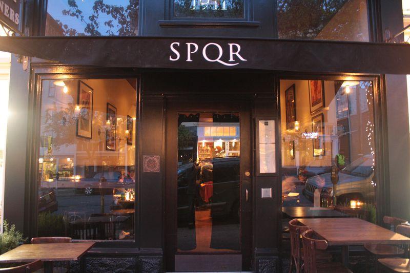 SPQR1